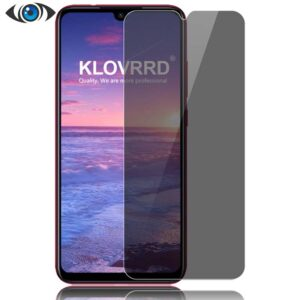 محافظ صفحه نمایش حریم شخصی شیائومی Anti-Spy Glass Xiaomi Mi A3 | Mi CC9e
