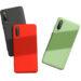 قاب اصلی سیلیکونی شیائومی Original TPU Silicone Case Xiaomi Mi A3 | Mi CC9e
