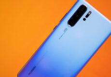 Huawei-Nova-6-5G-1