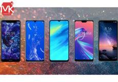 buy price accecory cover protector nokia phones خرید لوازم جانبی گوشی 1