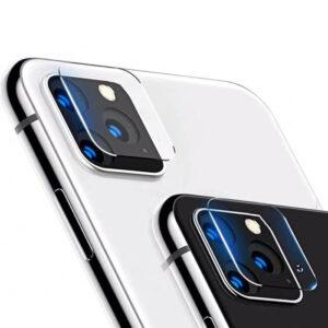 محافظ لنز دوربین آیفون Camera Protector Lens Glass | iphone 11 Pro