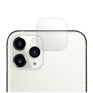 محافظ لنز دوربین آیفون Camera Lens Glass | iphone 11 Pro Max