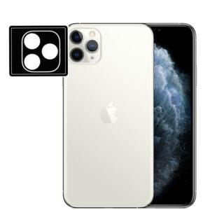 محافظ نانو لنز دوربین آیفون Pet Camera Protector | iphone 11 Pro