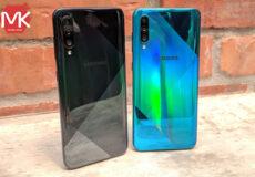 buy price samsung galaxy a30s خرید لوازم جانبی گوشی