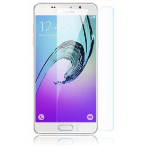 محافظ صفحه نمایش سامسونگ Screen Glass | Galaxy A7 2016