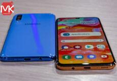 buy price samsung galaxy a70 خرید لوازم جانبی گوشی
