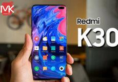 buy price xiaomi redmi k30 خرید لوازم جانبی گوشی