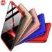 buy price xiaomi redmi note 8 pro gkk 3 in 1 full coverage full protection matte case قاب گوشی