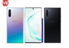 Die_offiziellen_Samsung_Galaxy_Note_10_und_Note10_Plus_Bilder