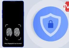 Possible-fingerprint-sensor-Samsung-Galaxy-S11-revealed-by-Qualcomm
