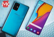Samsung_Galaxy_S11_nur_in_Europa_mit_Exynos83