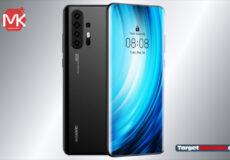 Smartphone-Huawei-P40-Pro-will-use-Harmony-OS