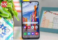 buy price accecory cover protector samsung galaxy m30s خرید لوازم جانبی موبایل
