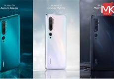 buy price accecory cover protector xiaomi mi note 10 خرید لوازم جانبی گوشی