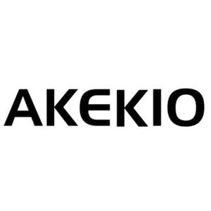 آککیو