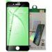 محافظ صفحه سرامیکی آیفون Ceramics Film iphone 8 Plus | 7 Plus