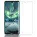 محافظ صفحه شیشه ای نوکیا Tempered Screen Glass | Nokia 7.2