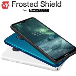 قاب نیلکین نوکیا Frosted Shield Nillkin Case Nokia 7.2 | Nokia 6.2