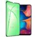 محافظ صفحه سرامیکی سامسونگ Screen Ceramics Protector | Galaxy A20