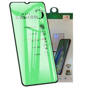 محافظ سرامیکی نمایشگر سامسونگ Screen Ceramics Protector | Galaxy A70