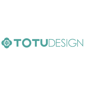 تُتو دیزاین