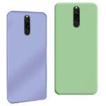 buy price xiaomi redmi 8 original silicone tpu case خرید قاب گوشی