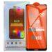 محافظ صفحه سخت شیائومی OG Curve 21D Glass | Redmi Note 8 Pro