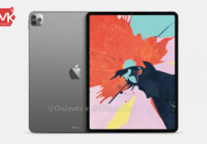 iPad-Pro-2020-g