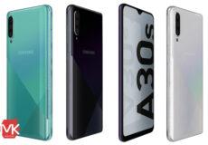 samsung-galaxy-a30s-all-colors-3d-model-max–obj-mtl-3ds-fbx-c4d-lwo-lw-lws