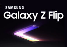1578831006_It-wont-be-Bloom-Samsungs-next-folding-is-the-Galaxy