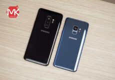 Galaxy-S9-and-S9-owners-may-have-to-wait-longer-than-expected-for-Android-10