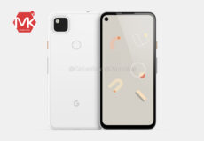 New-Google-Pixel-4a-leak-reveals-two-5G-models