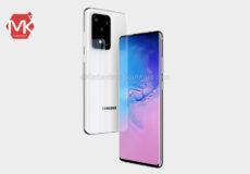 Samsung-Galaxy-S20-Ultra-3