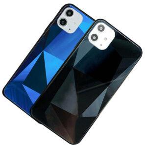 قاب براق الماسی آیفون Shiny Diamond Case | iphone 11