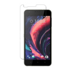محافظ صفحه اچ تی سی Tempered Glass | HTC Desire 10 LifeStyle
