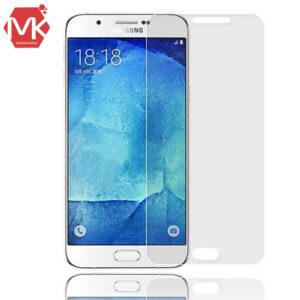 محافظ صفحه شیشه ای سامسونگ Screen Glass | Galaxy A8 | A8000