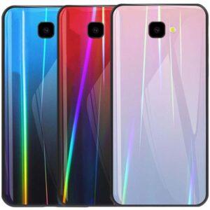 قاب لیزری سامسونگ Baseus Laser Case | Galaxy j4 Plus | j4 Prime