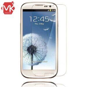 محافظ صفحه شیشه ای سامسونگ Screen Glass | Galaxy S3