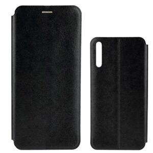 کیف آهنربایی شیائومی PU Leather Wallet Mi CC9 | Mi 9 Lite
