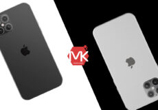 rumor-roundup-everything-we-know-about-iphone-12-pro-12-pro-max.w1456
