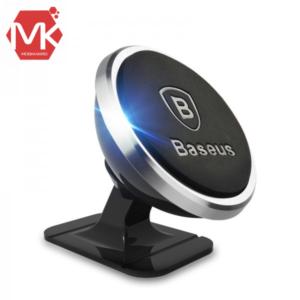 پایه نگهدارنده موبایل original Baseus Universal Magnetic