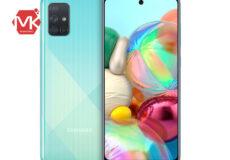 4_zu_3_Teaser_Samsung_Galaxy_A71
