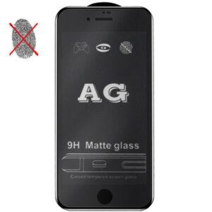 محافظ صفحه مات آیفون Tempered Matte Glass | iphone 6s | 6