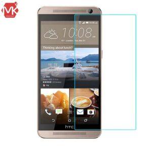 محافظ صفحه شیشه ای اچ تی سی Tempered Screen Glass | E9 Plus