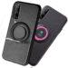 قاب حلقه مگنتی هواوی Magnetic Car Ring iface Case | Y9S