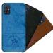 قاب طرح پارچه سامسونگ POLO Cloth Pattern Vintage Case | Galaxy A51