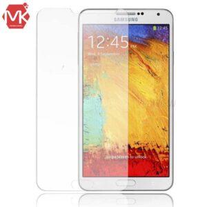 محافظ صفحه شیشه ای سامسونگ Tempered Screen Glass | Galaxy Note 3