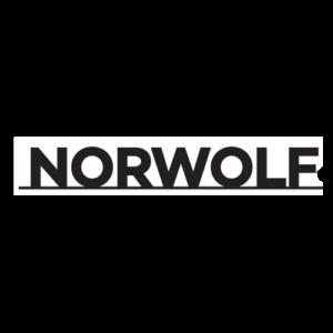 نوروُولف