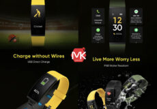 realme-Band-Cricket-Mode-Water-resistance-1024×974