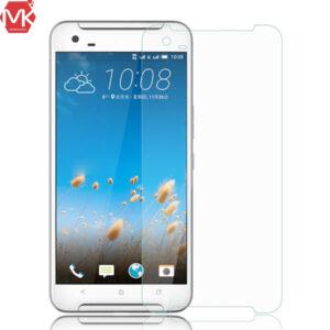 محافظ صفحه اچ تی سی Tempered Screen Glass | HTC One X9